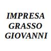 Grasso Giovanni