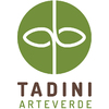 Tadini Arteverde
