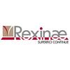 Rexinae Cemento E Resina