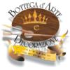 Bottega D'arte e Decorazione di Solla Luigino Salvatore