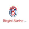 Biagini Marino S.n.c. Di Biagini Fabrizio & C