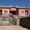 Trasloco casa internazionale da Roma a Tenerife