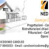 Ned Service
