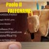 Paolo Il Falegname