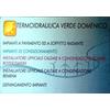 Termoidraulica Verde Domenico