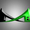 M2 Costruzioni E Impianti Srls