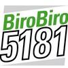Birobiro5181