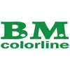 B.m.colorline