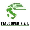 Italcover Srl