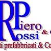 Piero Rossi & C .s.r.l.