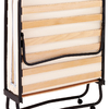Installare aria condizionata, con e senza fornitura del climatizzatore