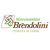 Florovivaistica Brendolini