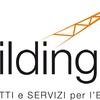 Building 09