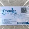 Premier Hygeine Services Srls