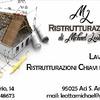 M.L. Ristrutturazioni Di Michael Leotta