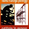 Nuova Albenga Ponteggi