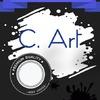 C. Art