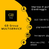 GB Group Multiservice