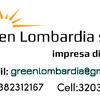 Green Lombardia Srls