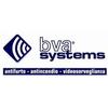 Bva Systems