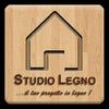 Studio Legno