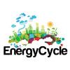 Energy Cycle Srl