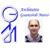 Dott Arch Marco Guanziroli