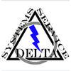 Delta Systems Service