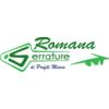 Romana serrature di profili marco a roma