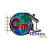 C.M.S. Service srl