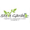 Stevegarden Srls