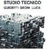 Studio Tecnico Geometra Guidetti Luca