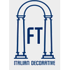 FT Italian Decoraty srls