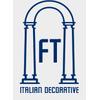 FT Italian Decoraty srls