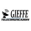 Gieffe Telecomunicazioni