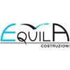 Equila Costruzioni S.r.l.