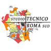 Studio Tecnico Roma Sud