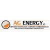 Ag Energy Srl