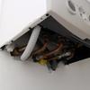 Installare caldaia e termosifoni