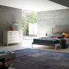 Ricavare camera da letto separata in monolocale 40 mq
