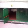 installare controtelaio porta scorrevole