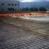 Foto: capannone industriale