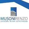 Impresa Edile Musoni Renzo Snc