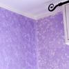 Ristuccare delle crepe e imbiancare 3 pareti di una camera