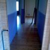 Foto: casa prefabbricata