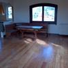 Casa Tutta a un Piano Sala