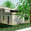 Ampliamento di Casa al Pianterreno con Stabile da Demolire di 60mq