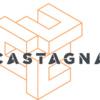 Castagna Legnano