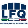 L.F.Q. - Inferriate Di Sicurezza