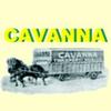 Cavanna virgilio a genova